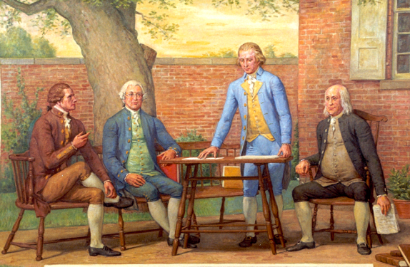Founding Fathers12