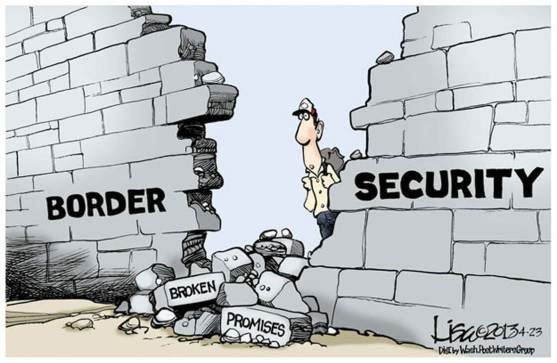 illegal immigration1