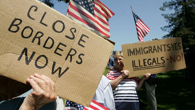 illegal immigration15