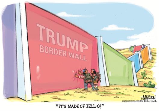 illegal immigration17