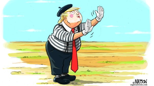 illegal immigration26