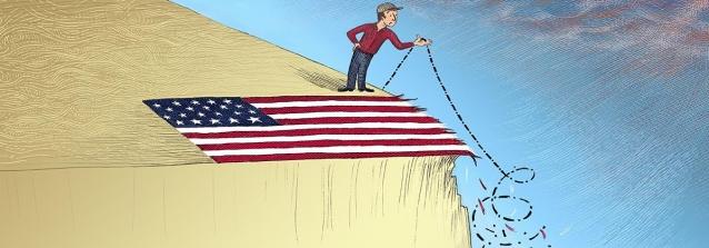 illegal immigration3