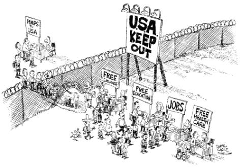 illegal immigration6