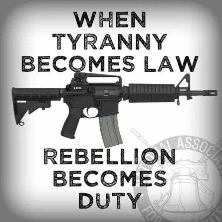 tyranny12