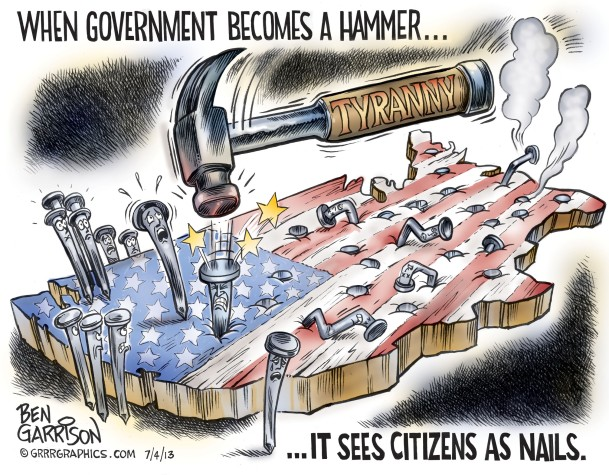 tyranny6