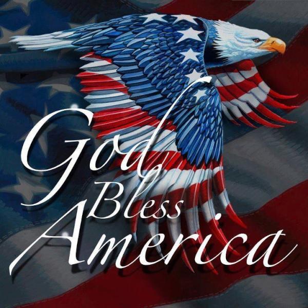 America12