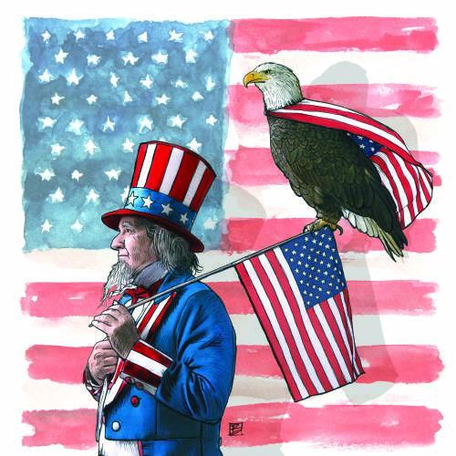 America31