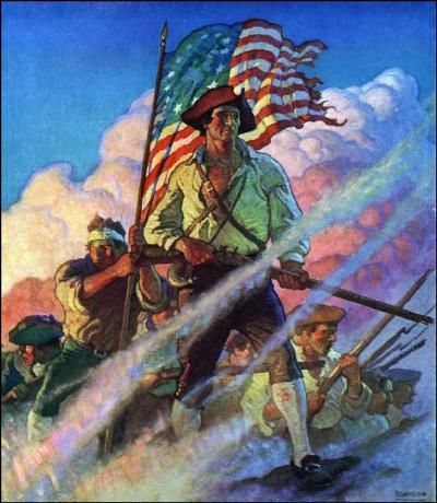 America39