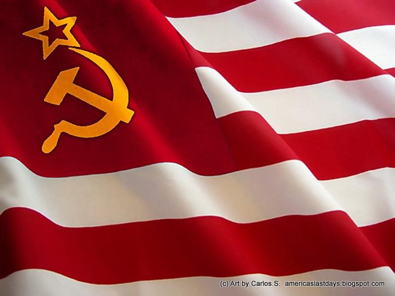 communism221