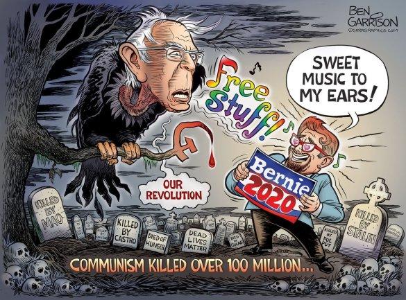 communism228