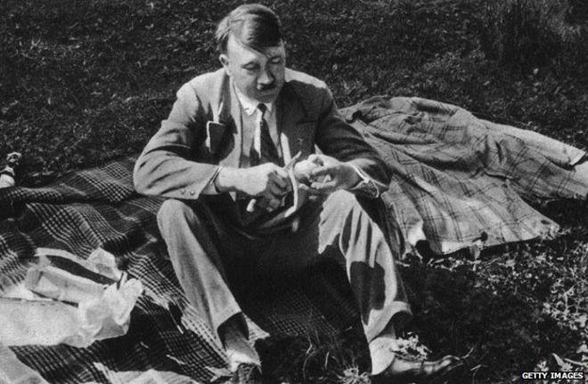 Hitler170