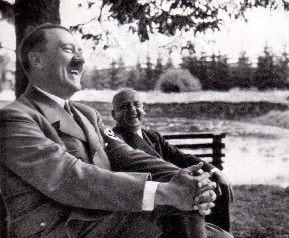 Hitler30