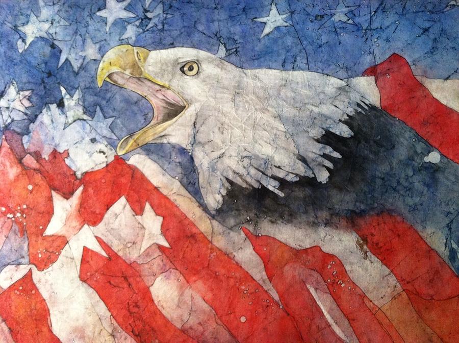 America104