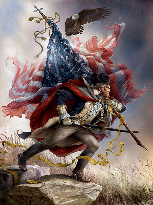 America43