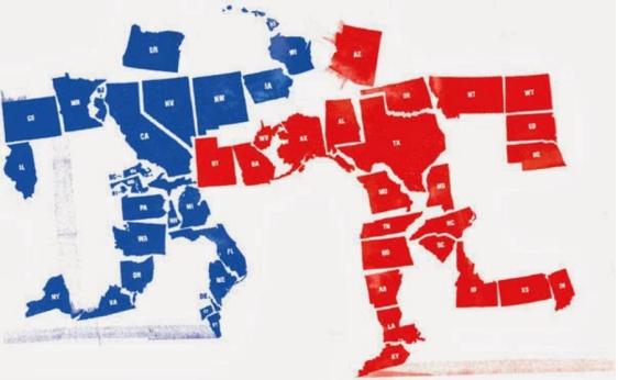 America84