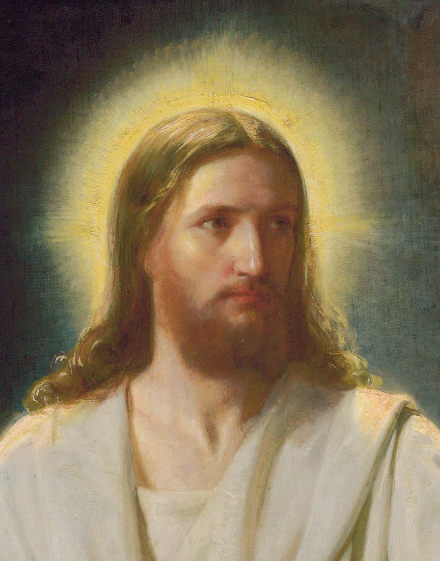 Christ215
