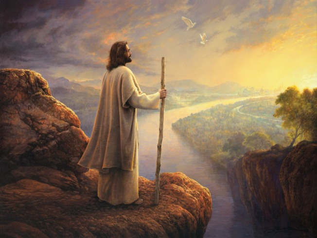 Christ5
