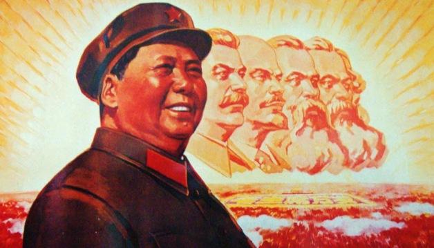 communism17