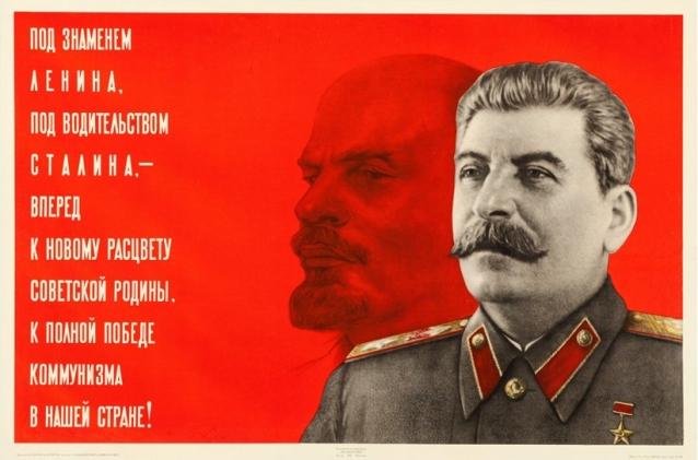 communism279