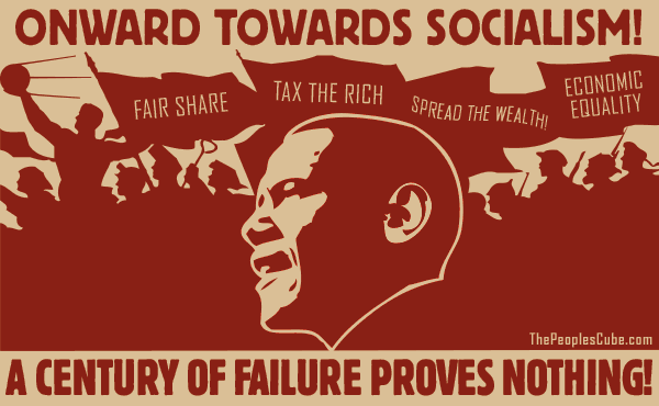 communism305
