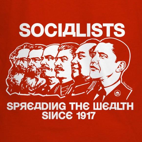 communism306
