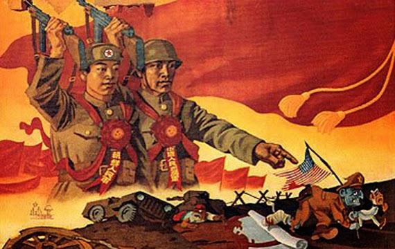 communism313