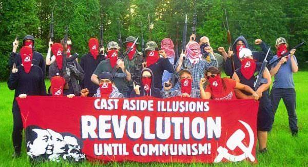communism349