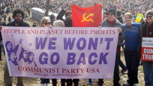 communism351