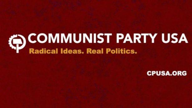 communism382