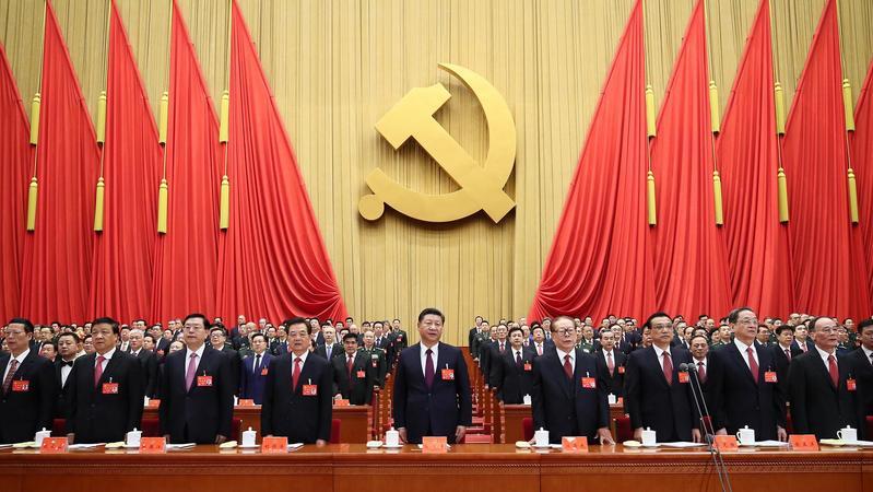 communism434