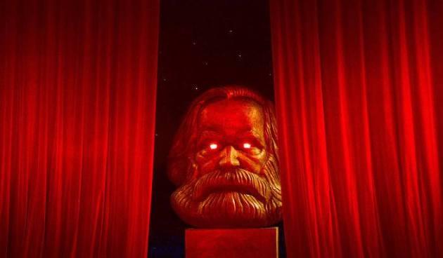 communism453