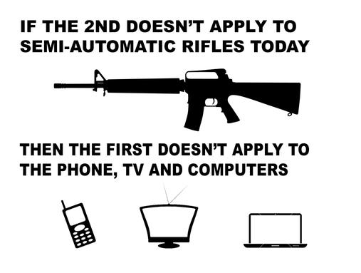 guns15