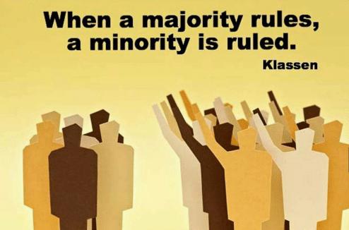 majority2