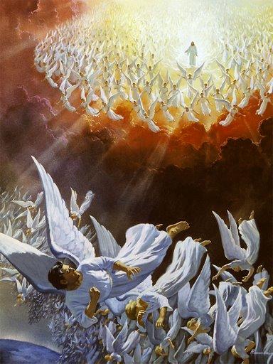 War in Heaven5