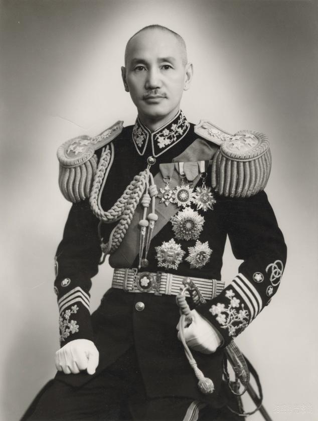 Chiang6
