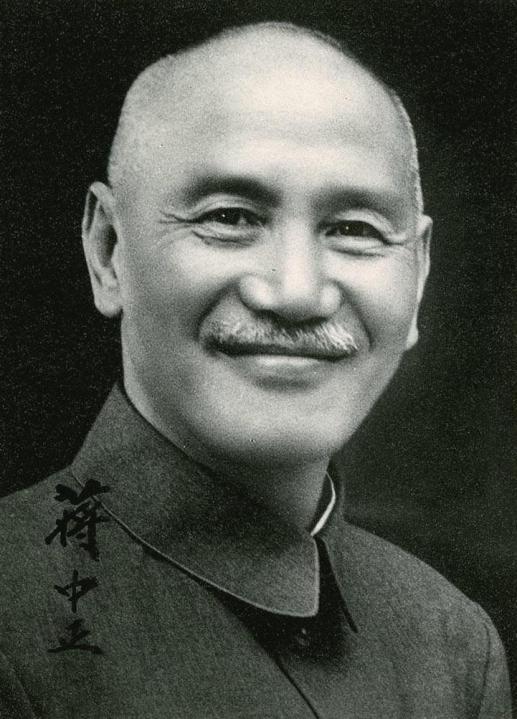 Chiang7