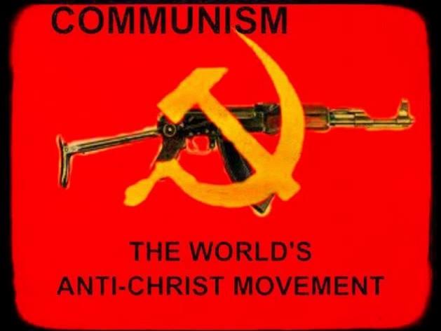 communism480