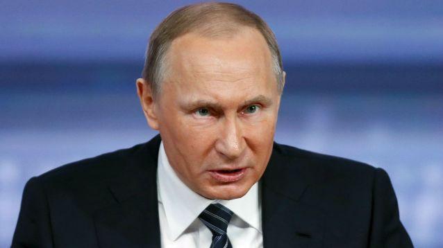 Putin7
