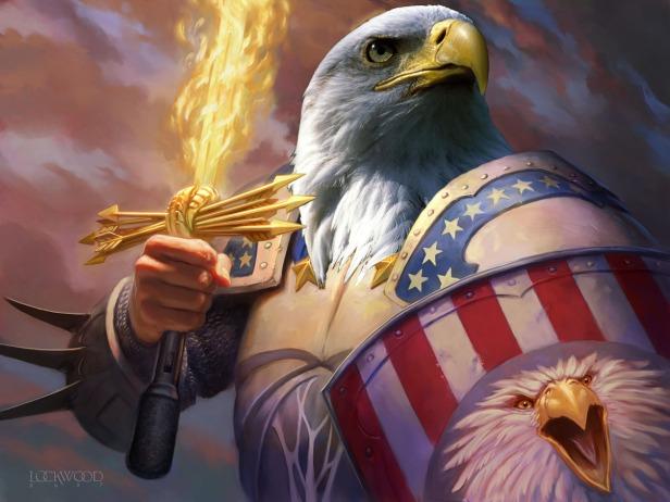 America37