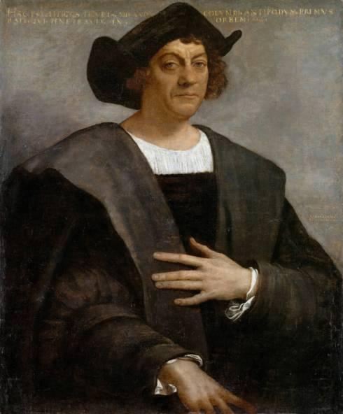 Columbus11