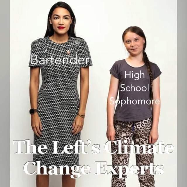 global warming3