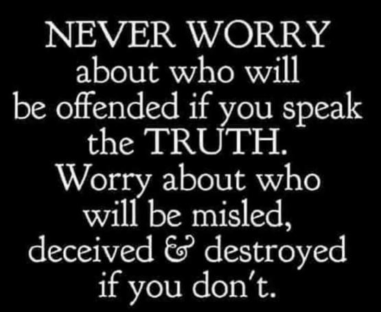 truth6