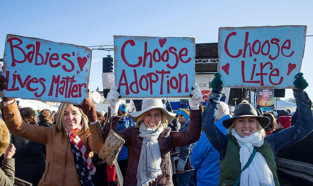 abortion53