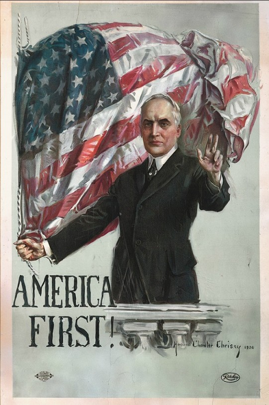 America129