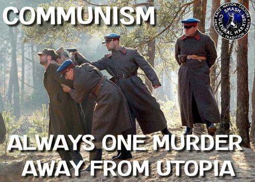 communism621