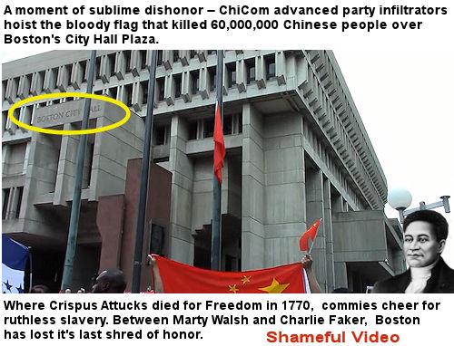 communism628