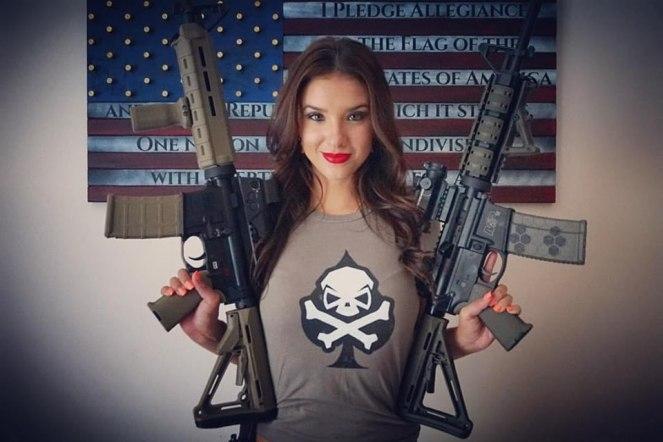 guns49