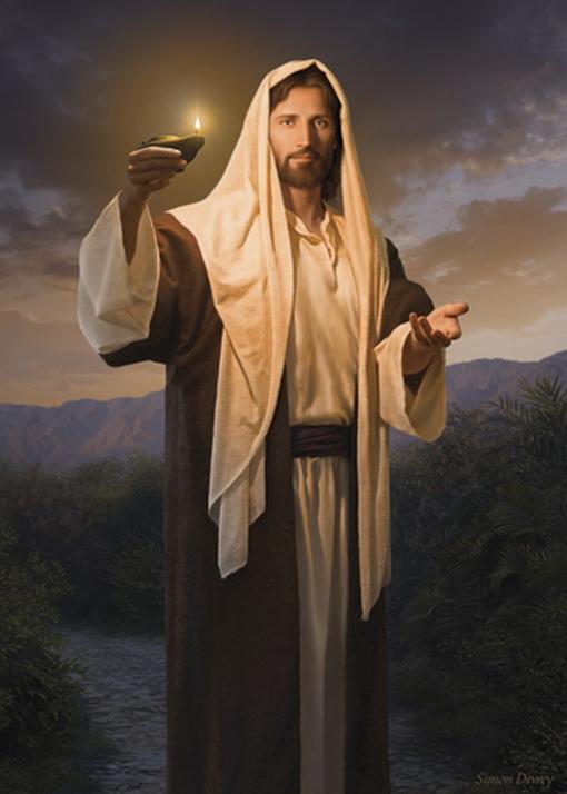 Jesus130