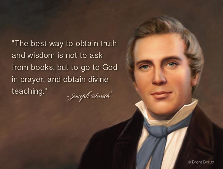 Joseph Smith10