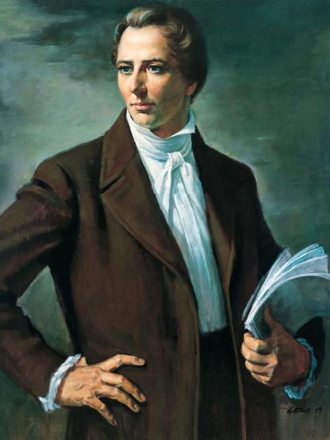 Joseph Smith27